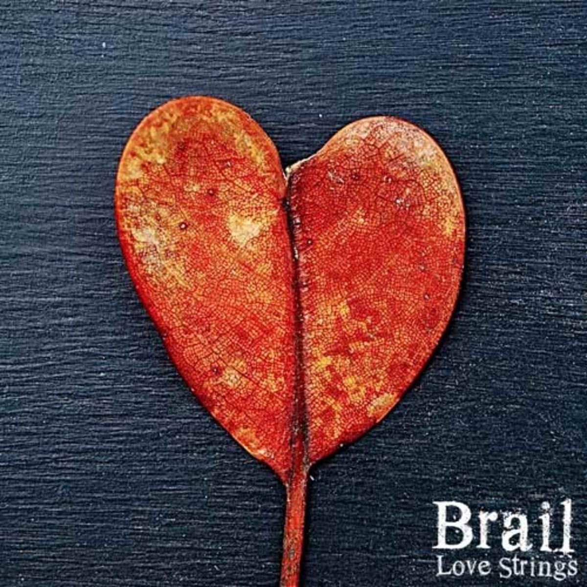 brail-lovestrings.jpg