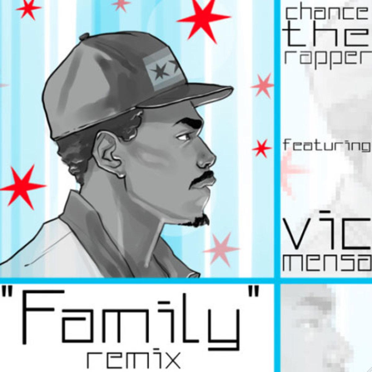 chancetherapper-familyrmx.jpg