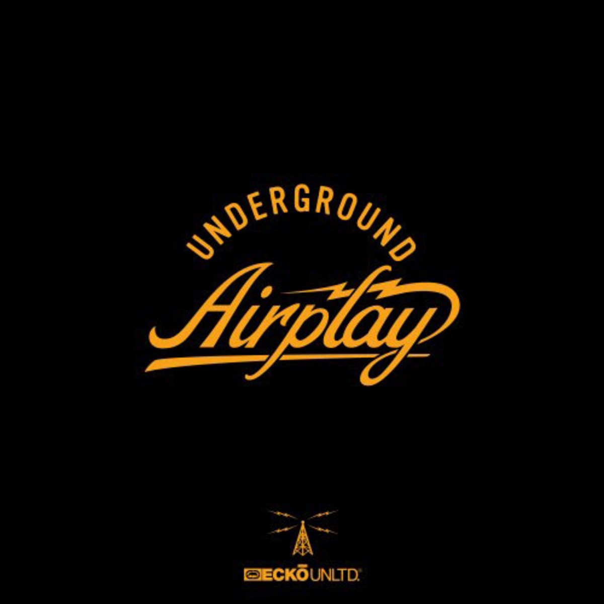 ecko-undergroundairplay.jpg