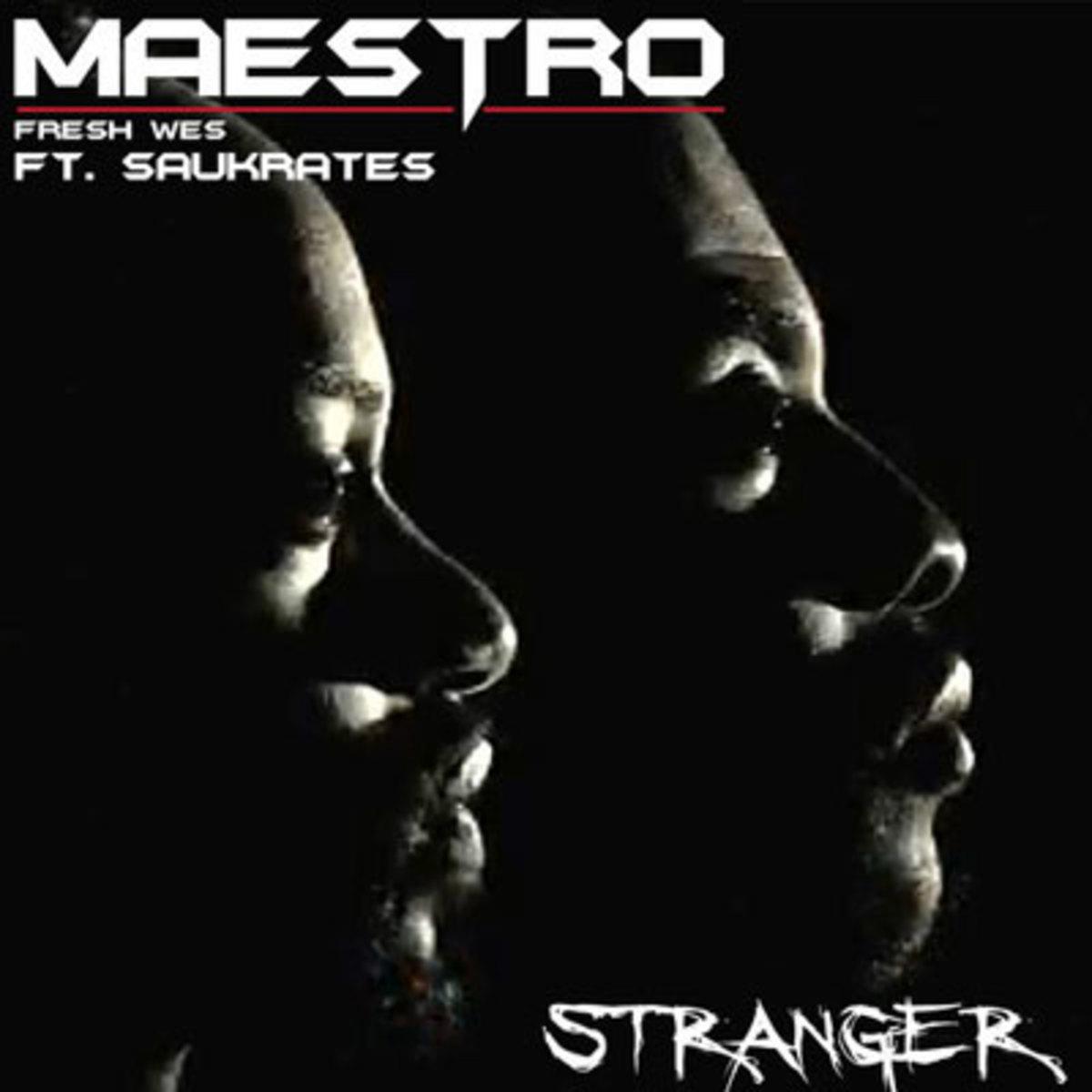 maestro-stranger.jpg