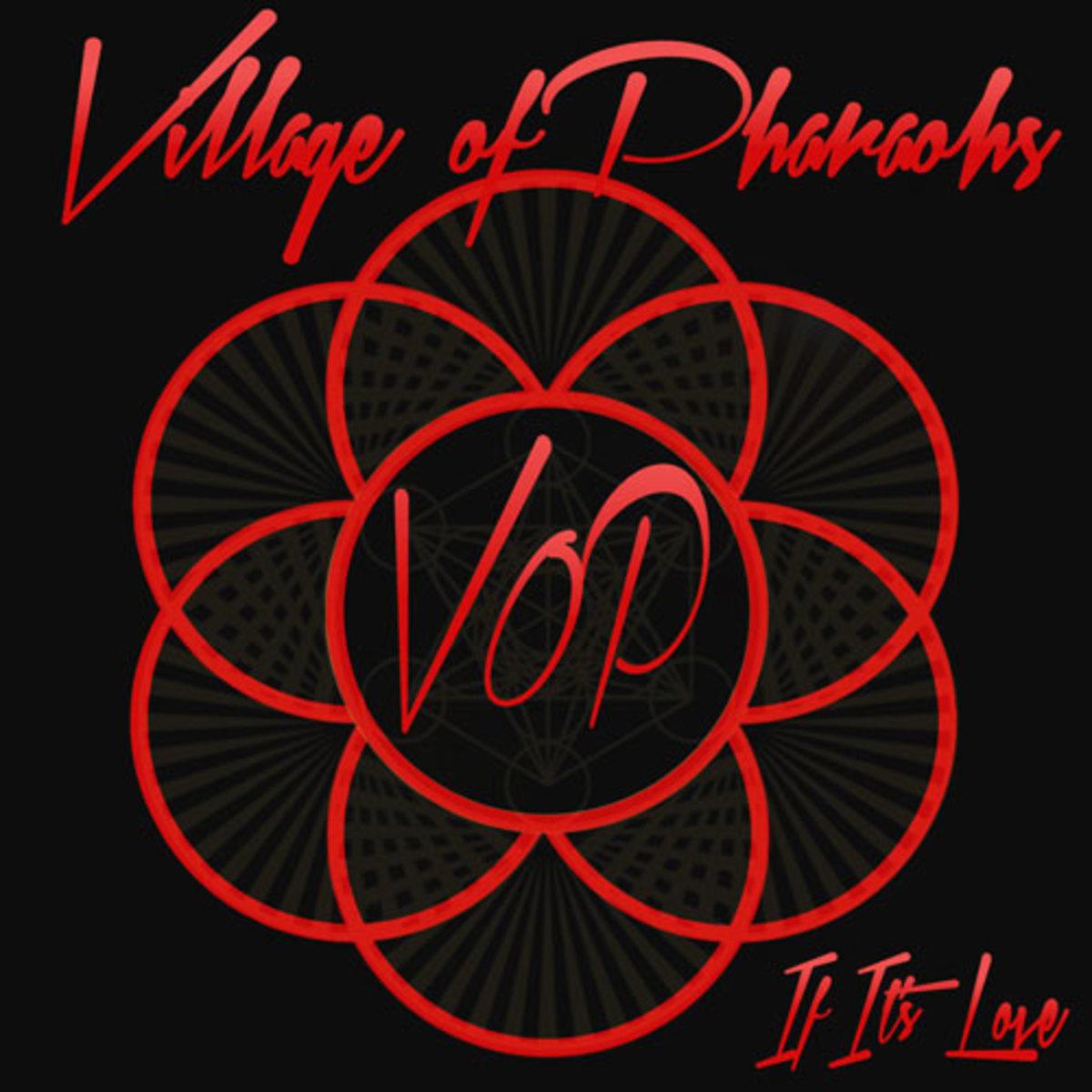vop-ifitslove.jpg
