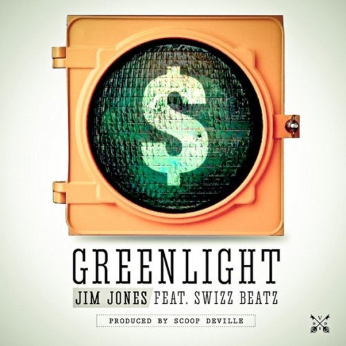 jimjones-greenlight.jpg