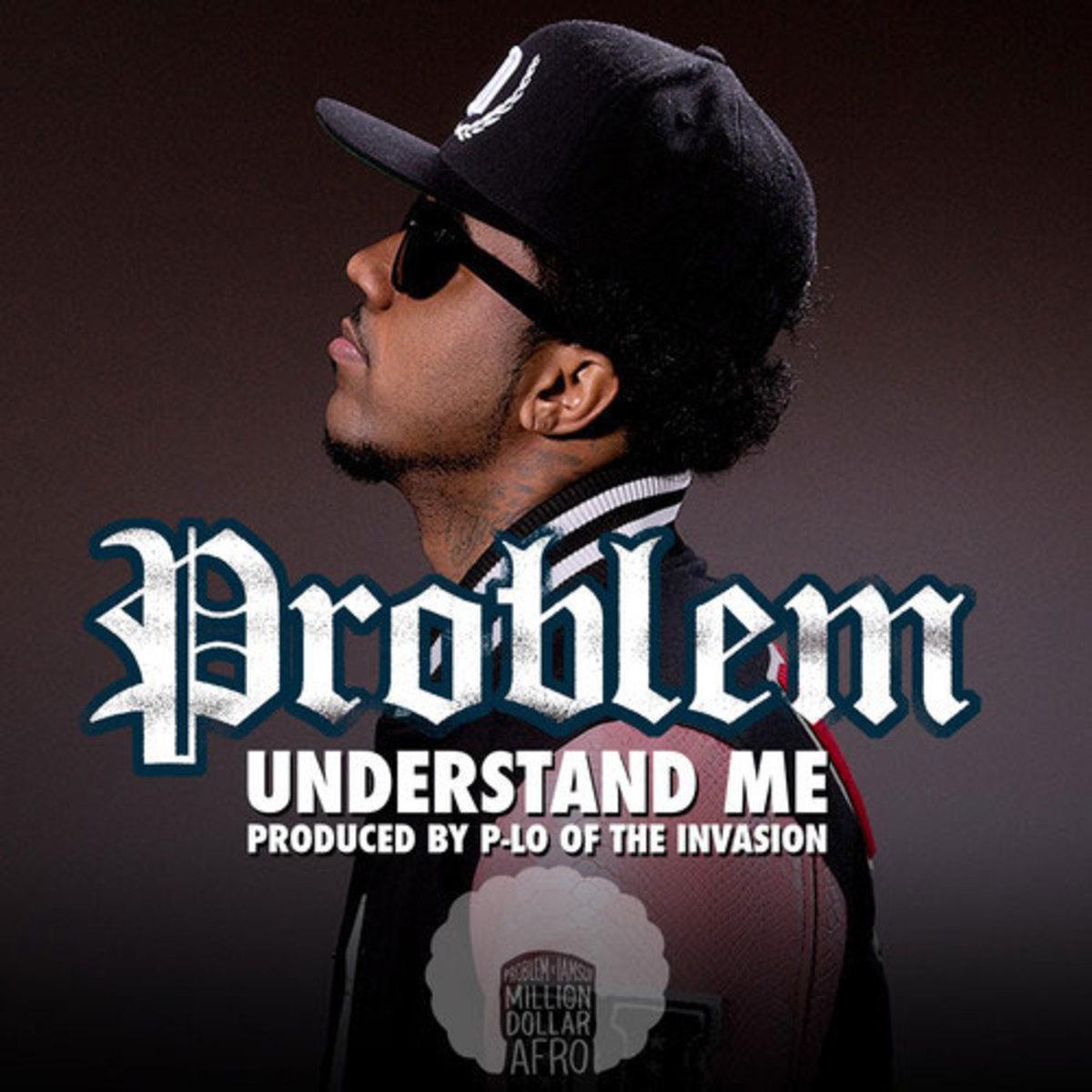 problem-understandme.jpg