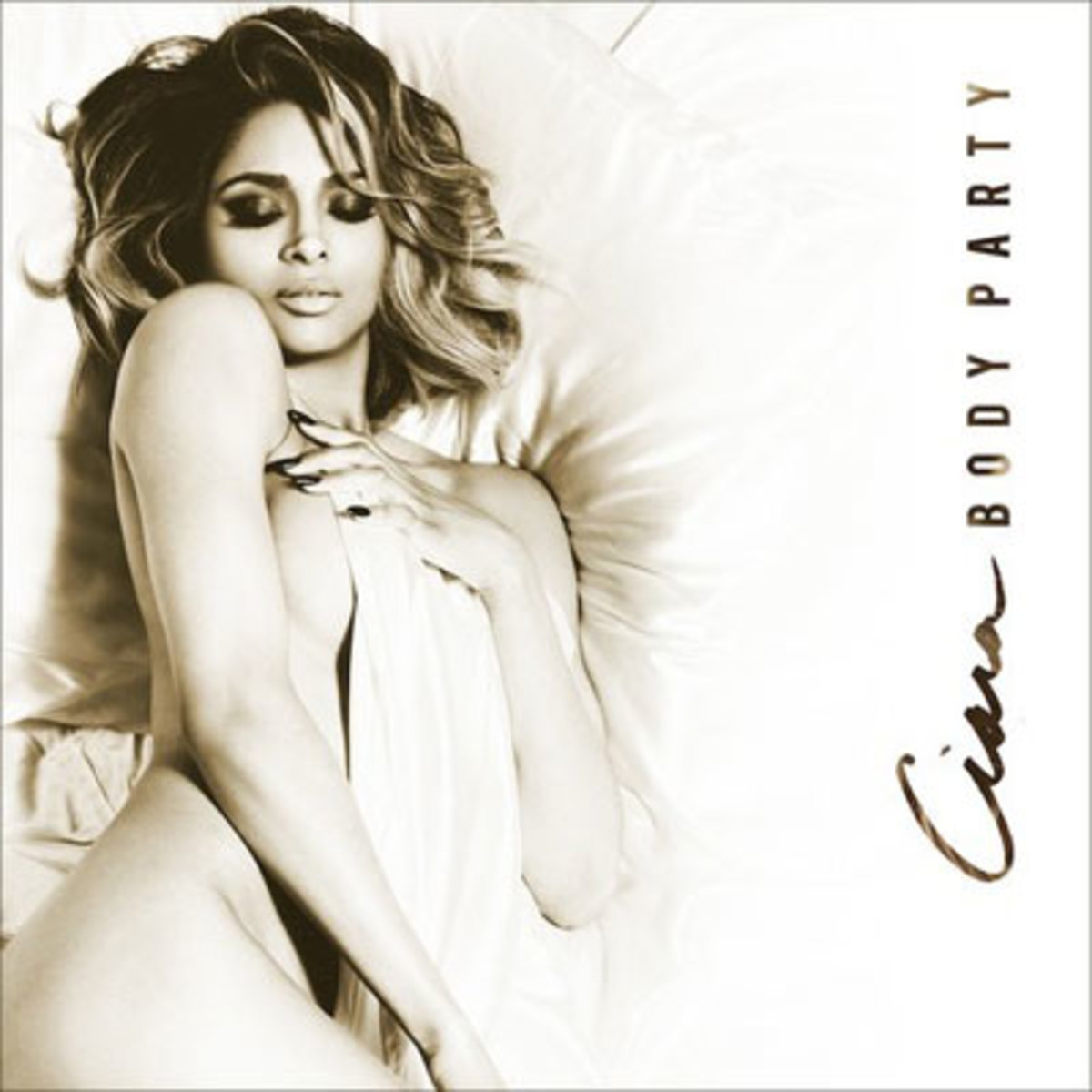 ciara-bodyparty.jpg