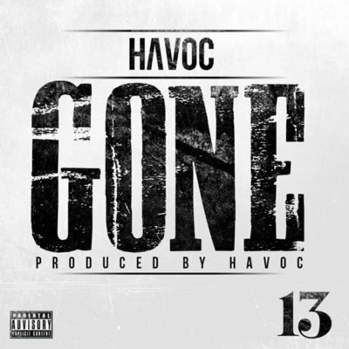 havoc-gone.jpg