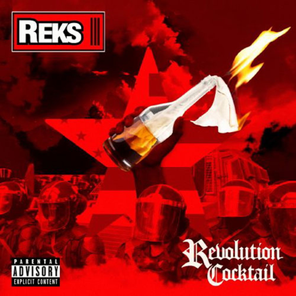 reks-revolutioncocktail.jpg