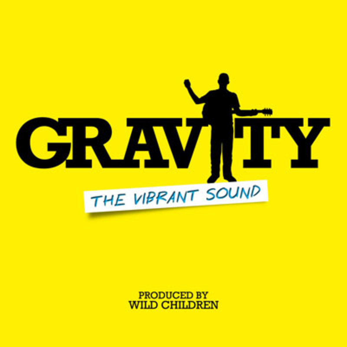 thevibrantsound-gravity.jpg