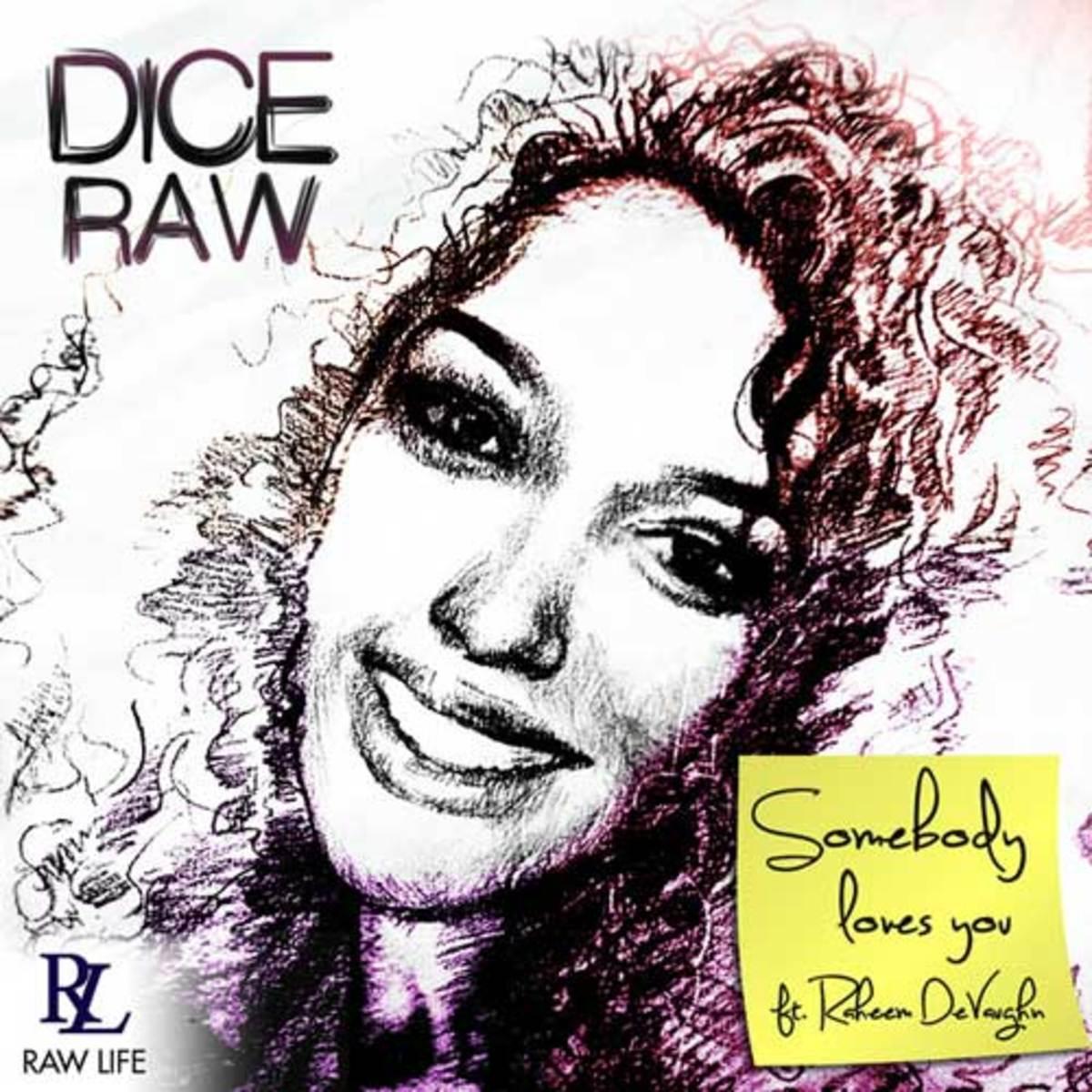 diceraw-somebody.jpg