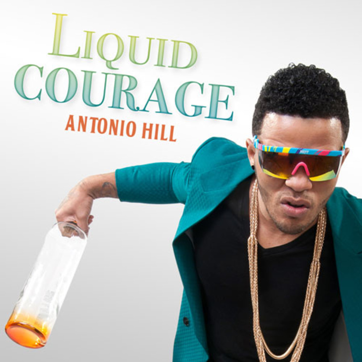 antoniohill-liquidcourage.jpg