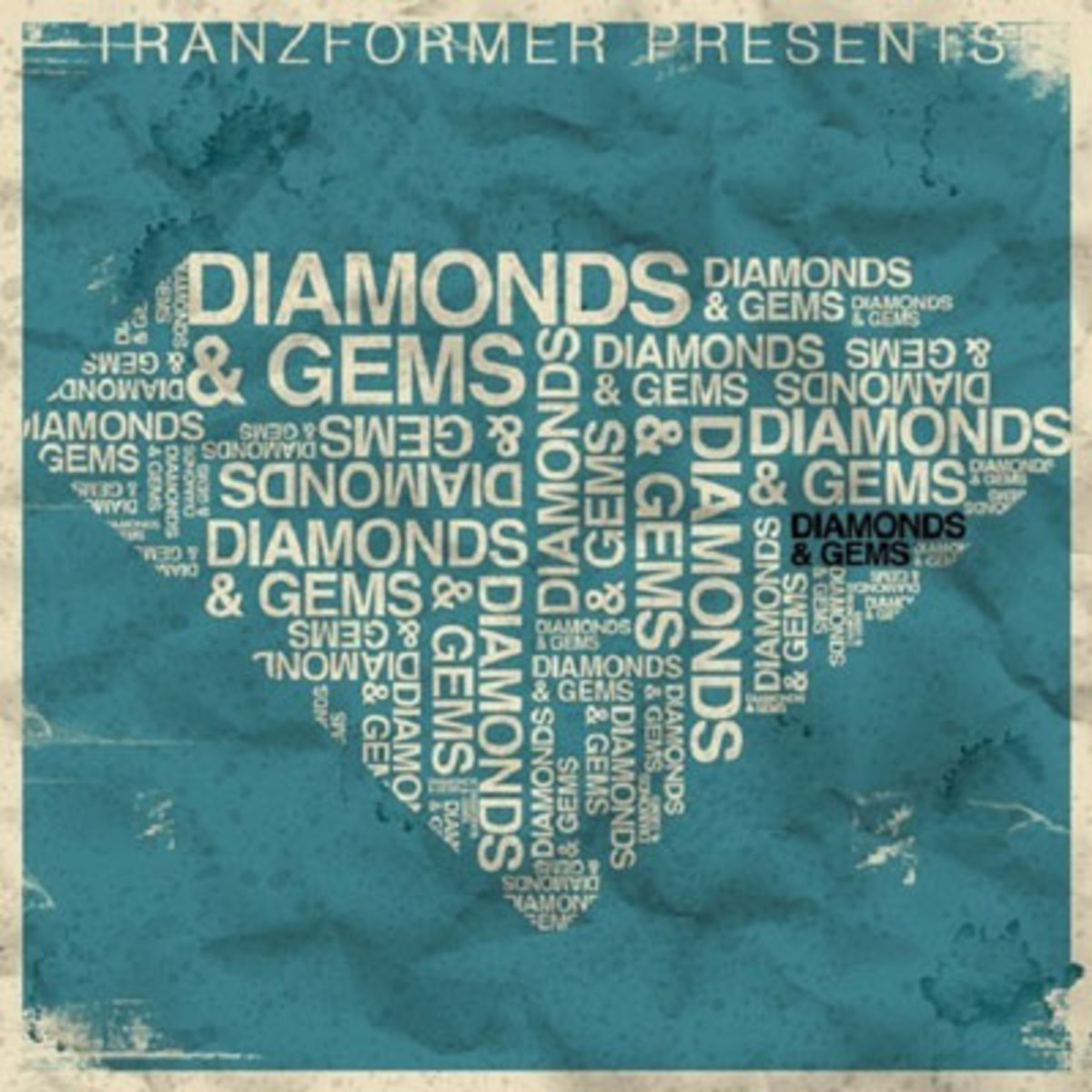 tranzformer-diamondsgems.jpg