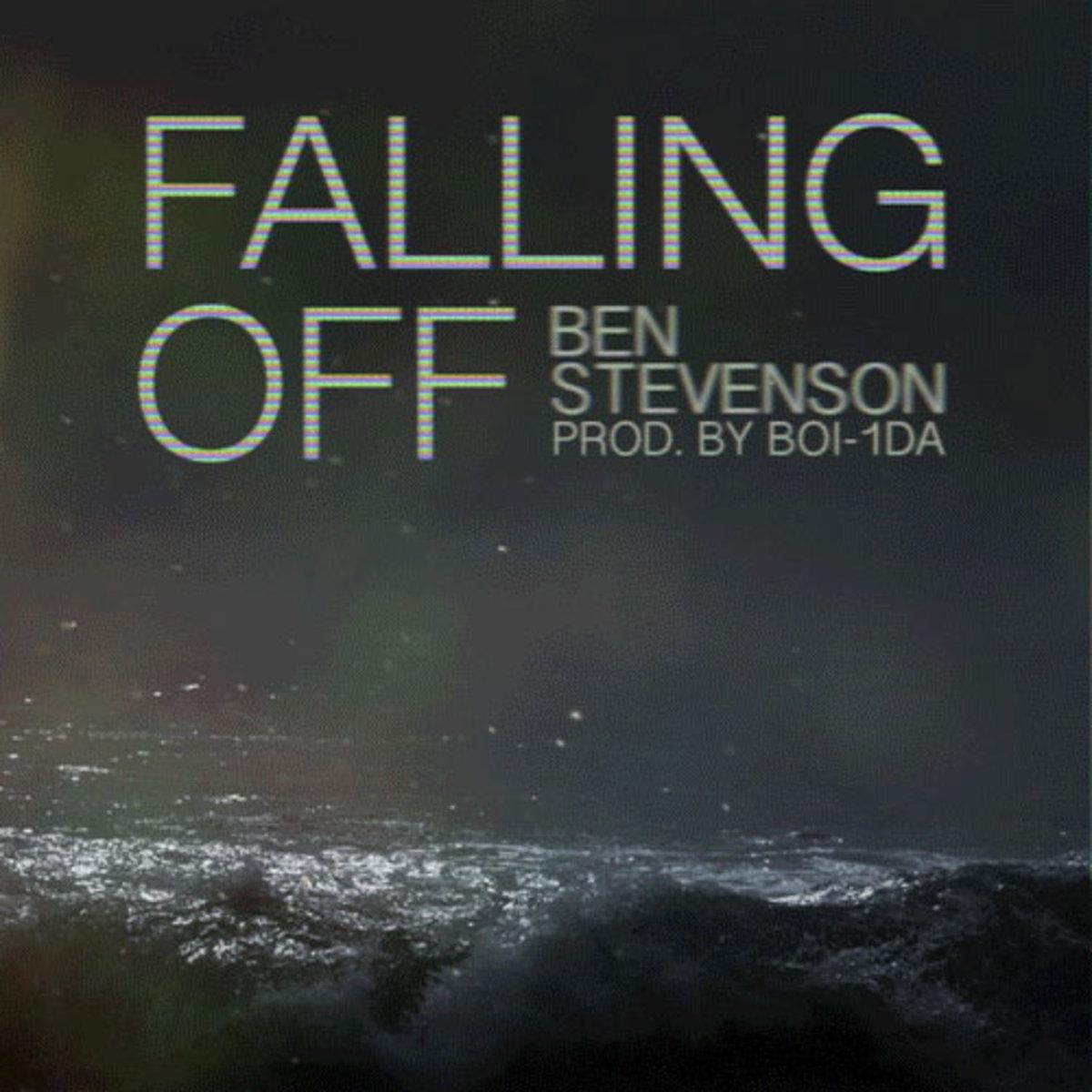 bensteve-falling.jpg