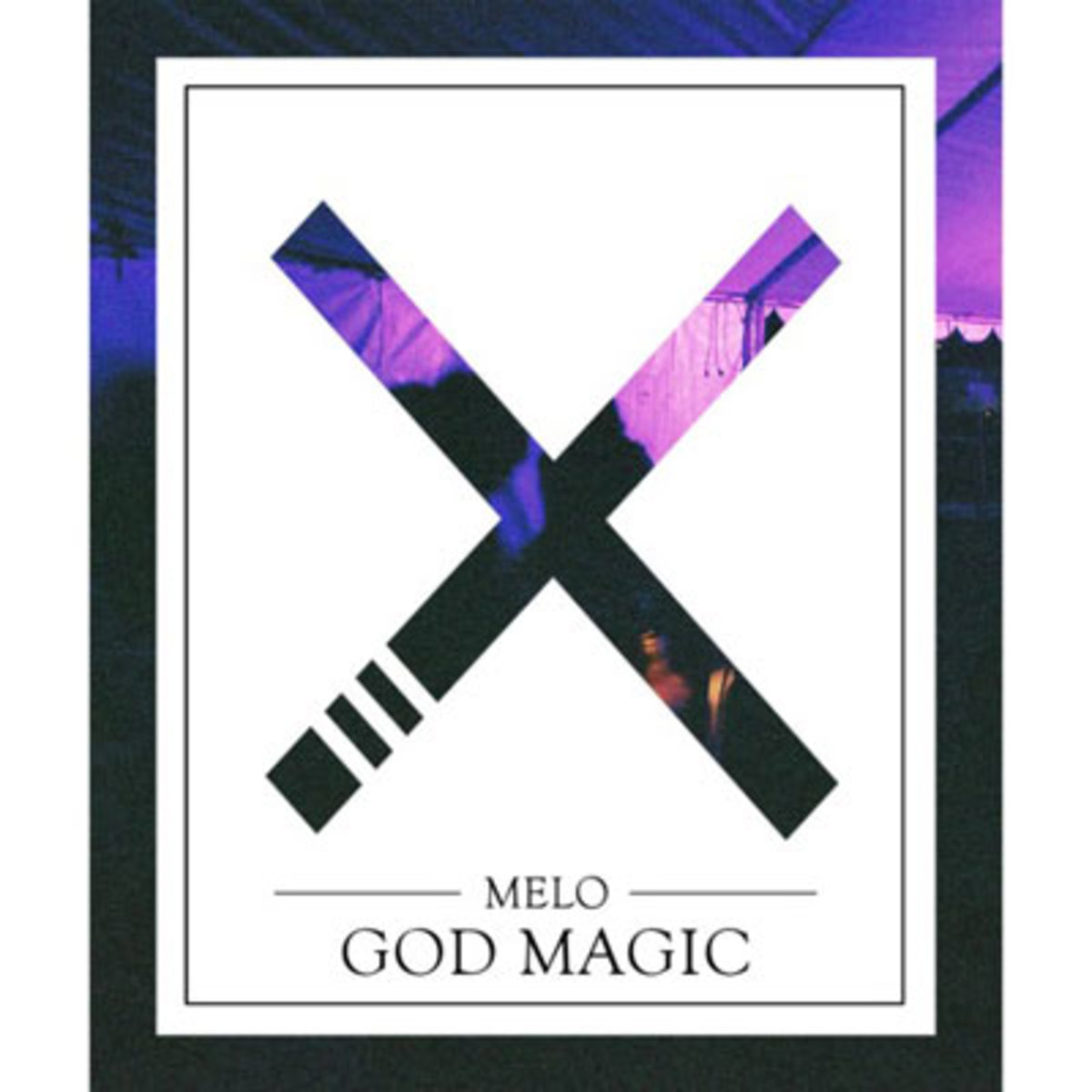 melox-godmagic.jpg