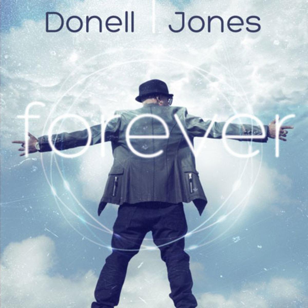 donelljones-forever.jpg