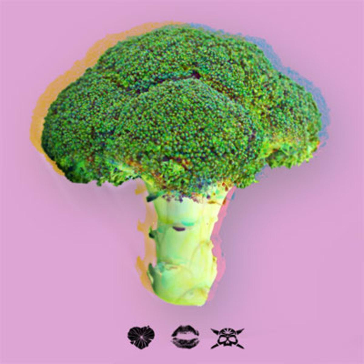 sahtyre-broccoli.jpg