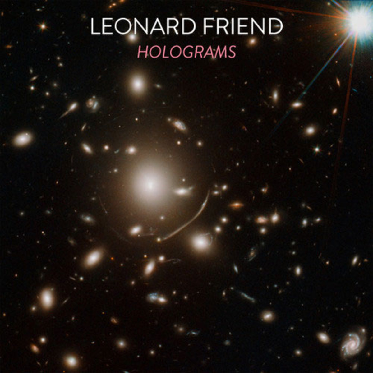 leonardfriend-hologram.jpg