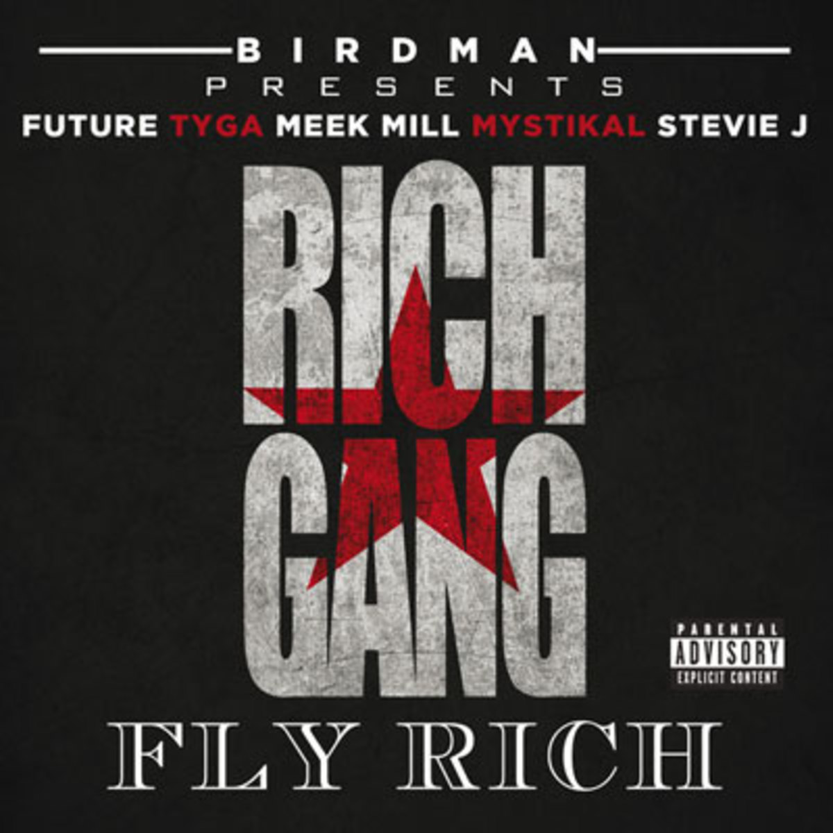 birdman-flyrich.jpg