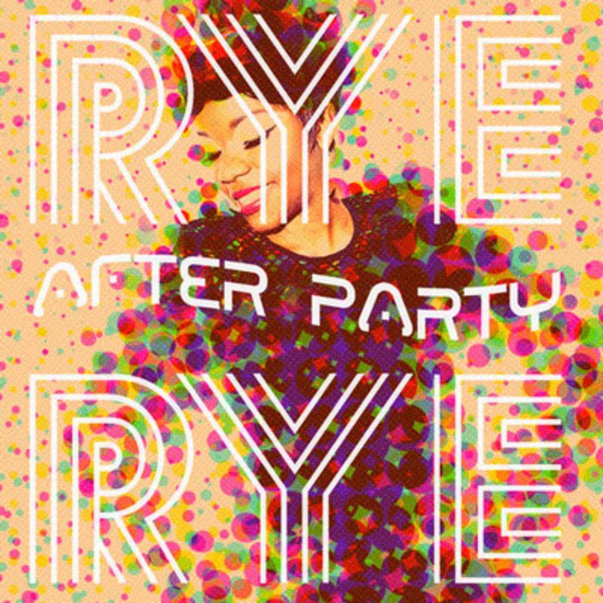 ryerye-afterparty.jpg