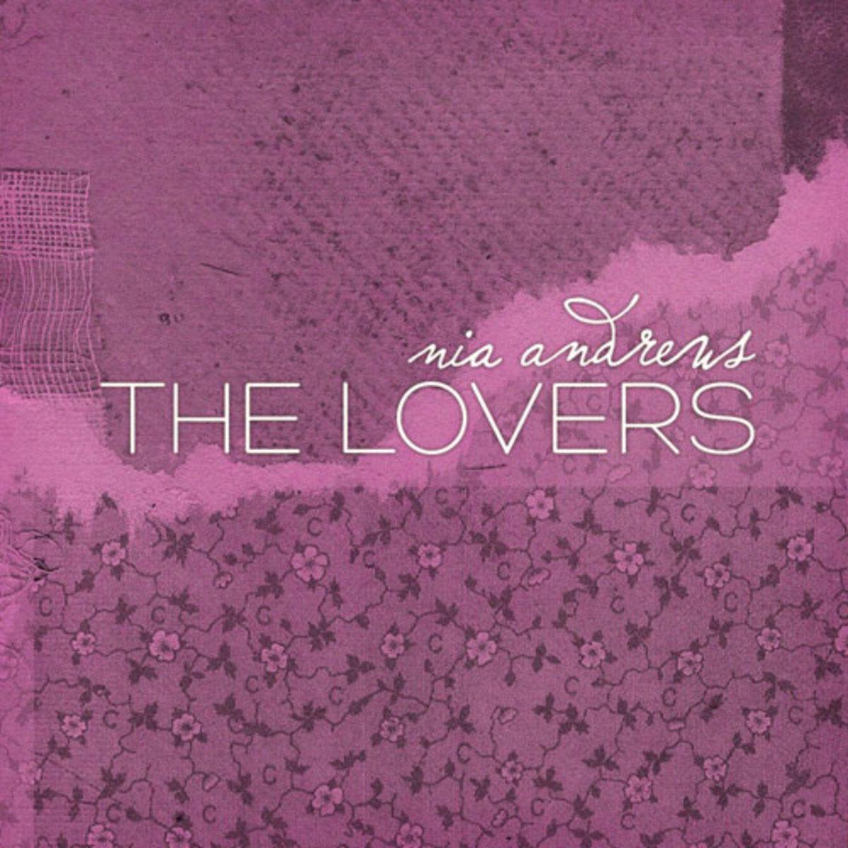 niaandrews-thelovers.jpg