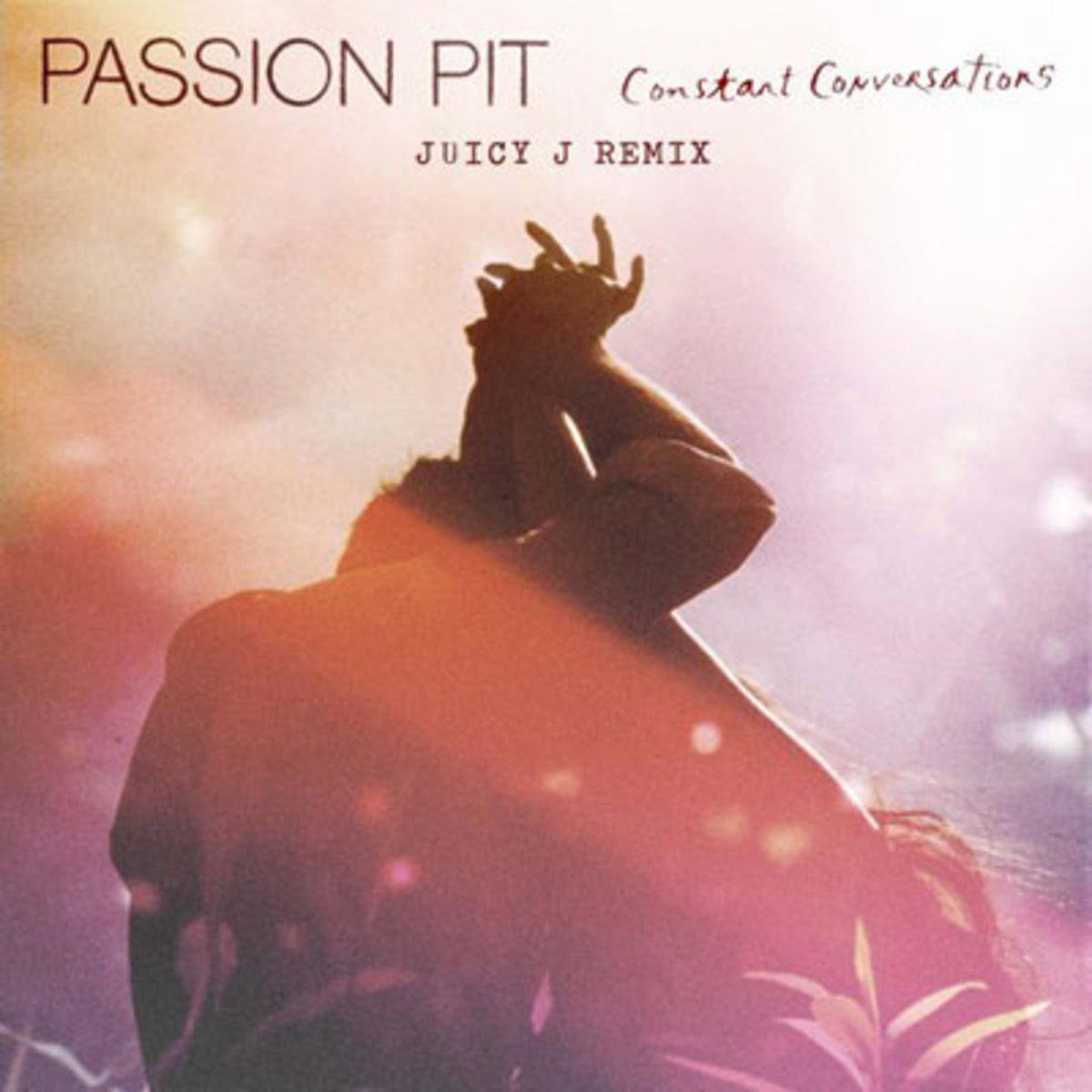 passionpit-constantconvoremix.jpg