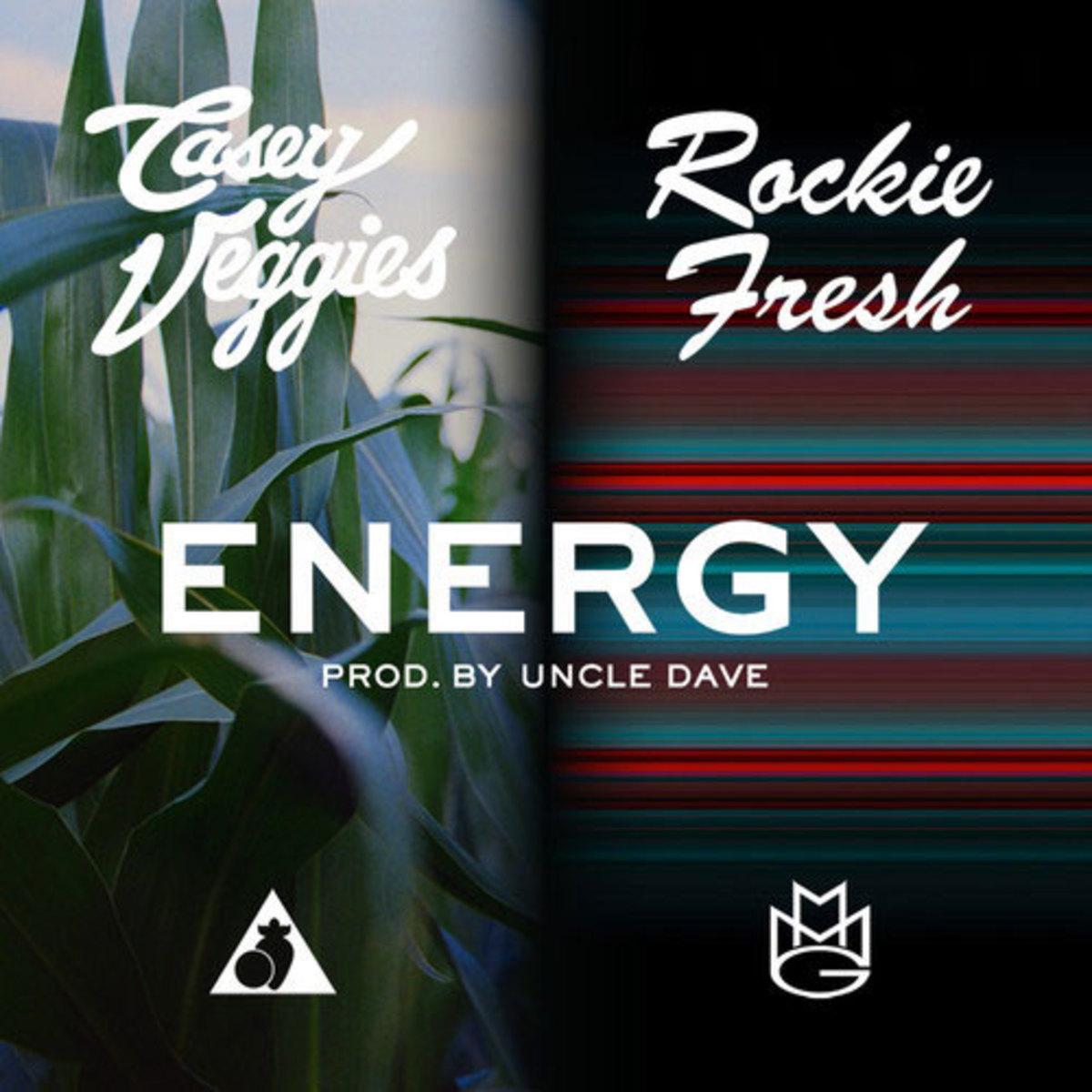 rockiecasey-energy.jpg