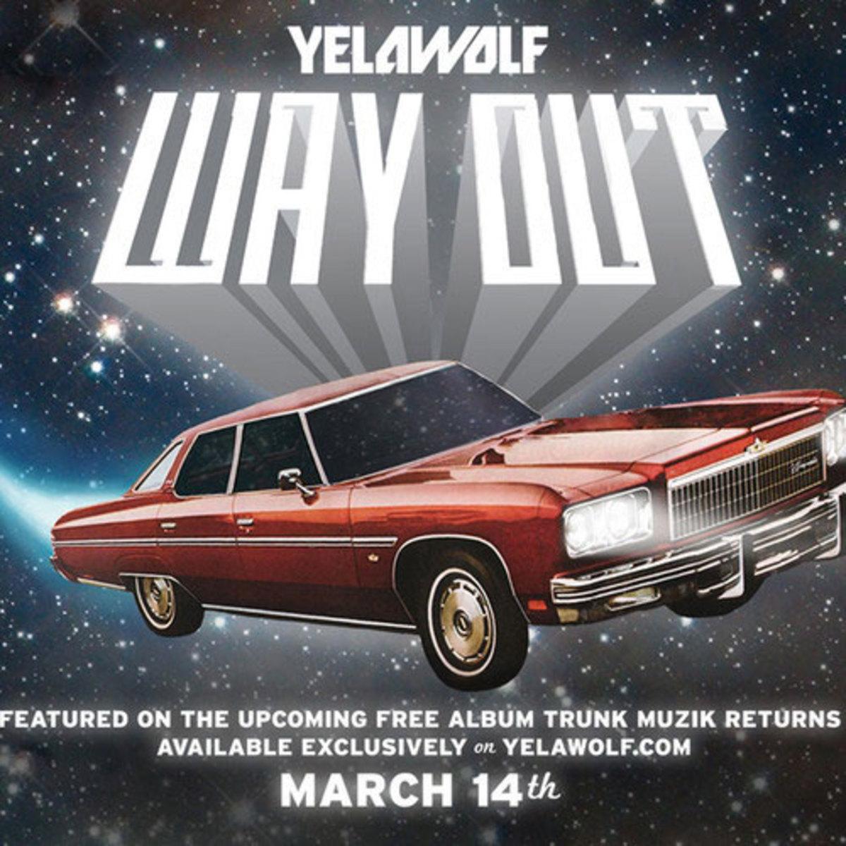 yelawolf-wayout.jpg