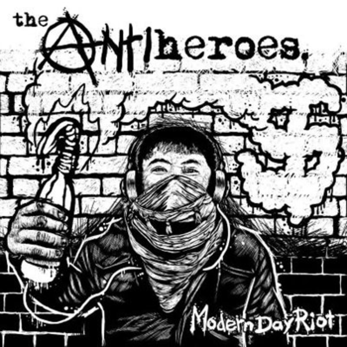 theantiheroes-moderndayriot.jpg