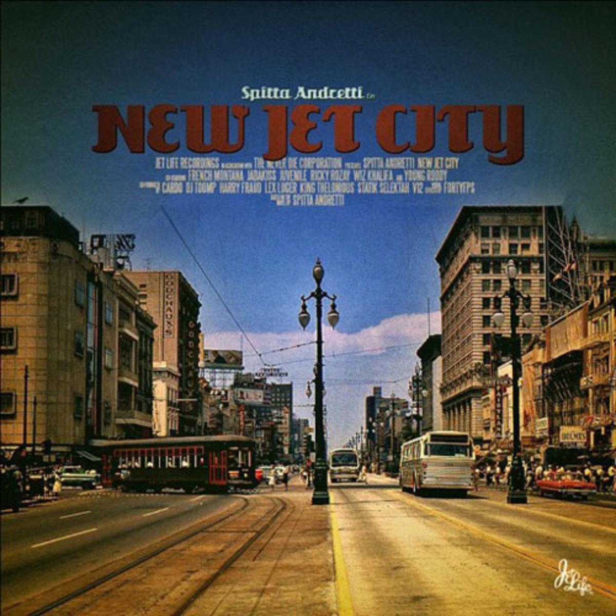 currensy-newjetcity.jpg