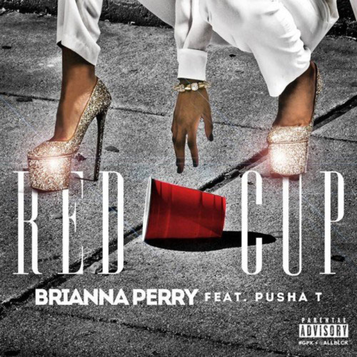 briannaperry-redcup.jpg