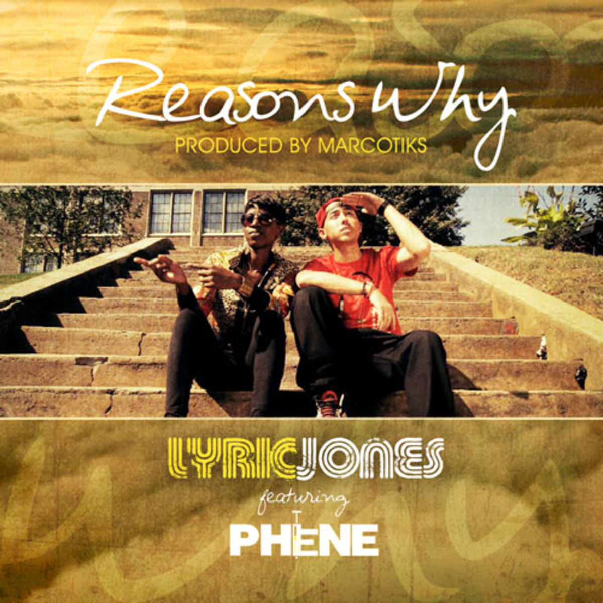 lyricjones-reasonswhy.jpg