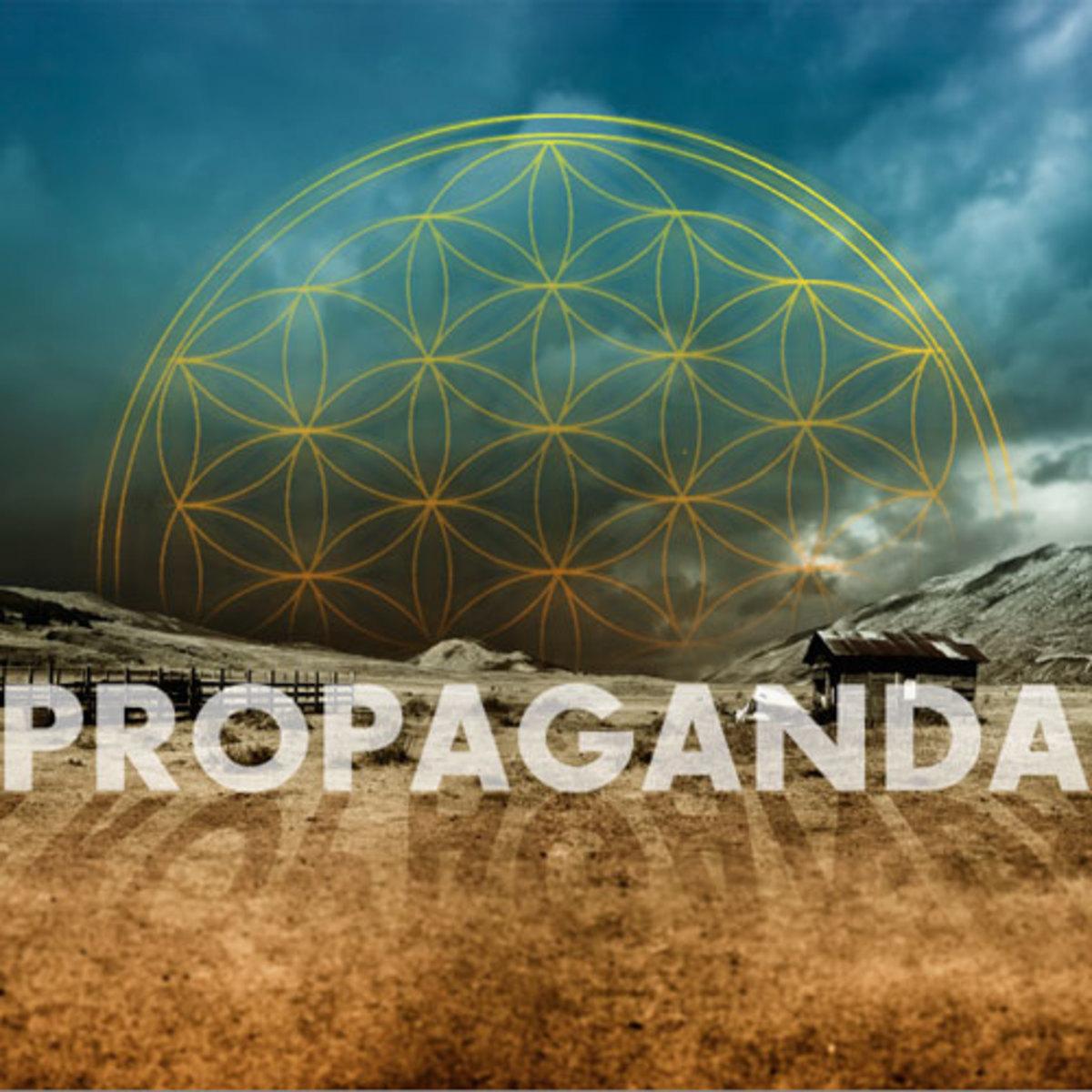 avi-propaganda.jpg