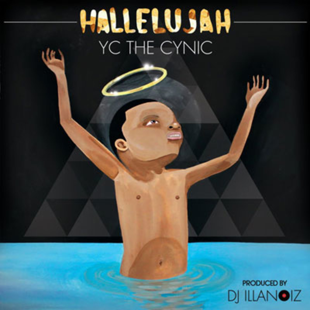 ycthecynic-hallelujah.jpg