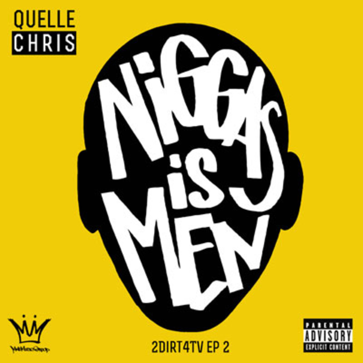 quellechris-ngismen.jpg
