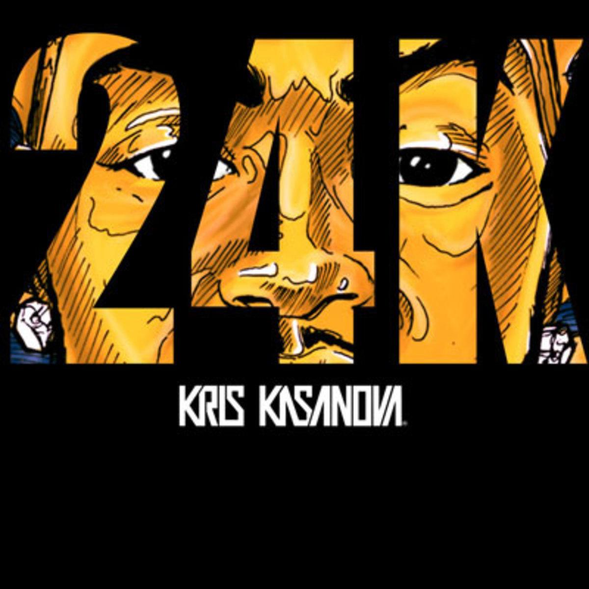 kriskasanova-24k.jpg