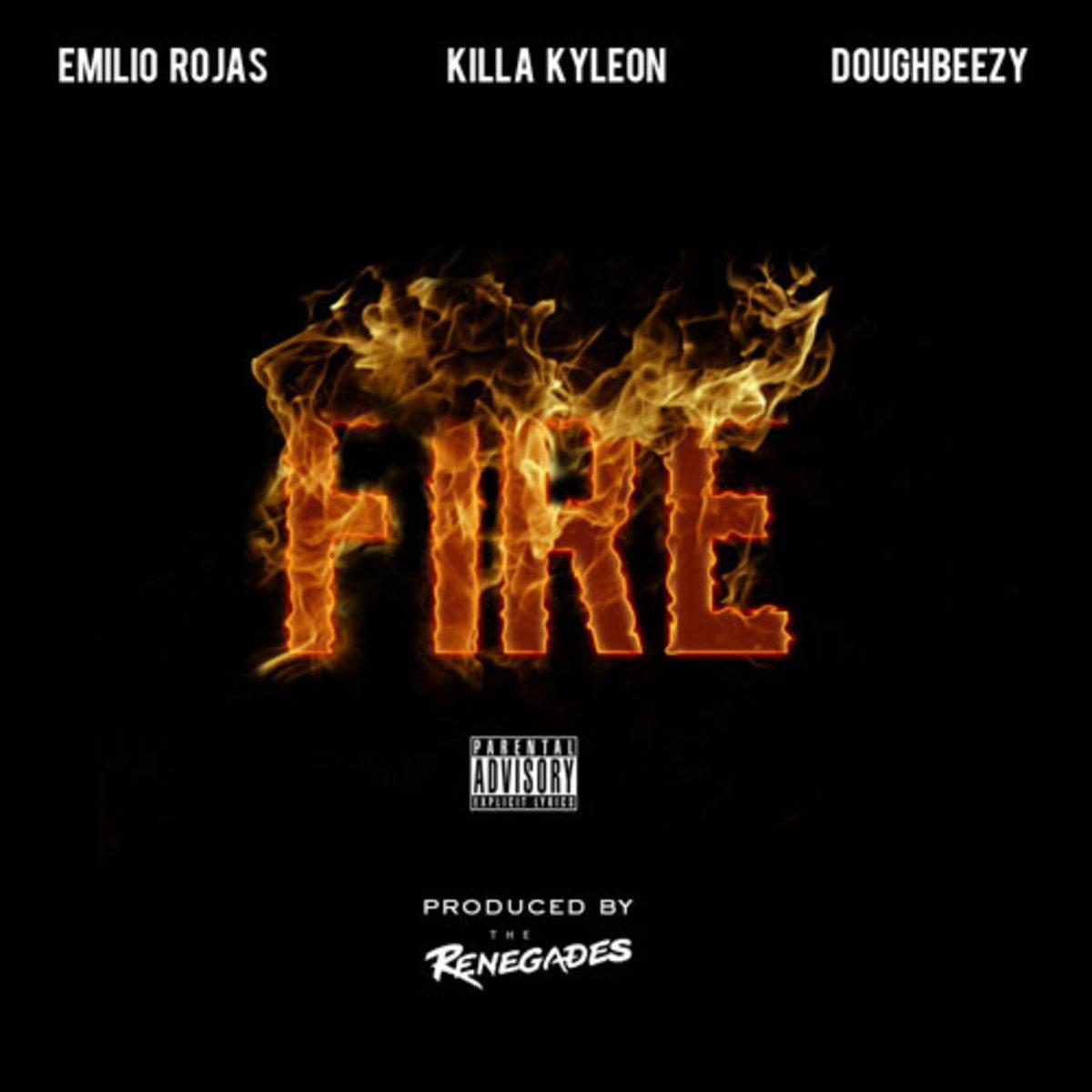 emiliorojas-fire.jpg