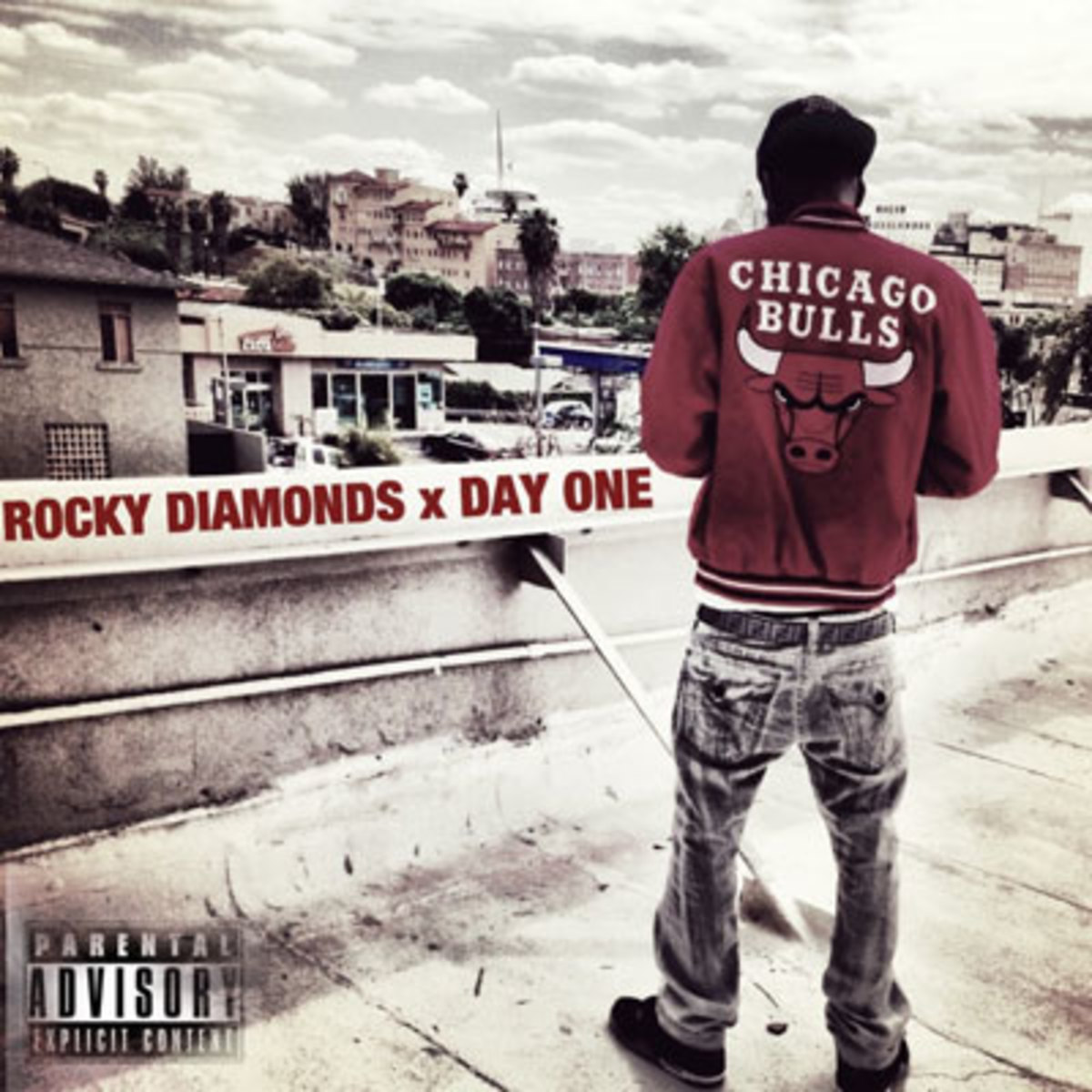 rockydiamonds-dayone.jpg