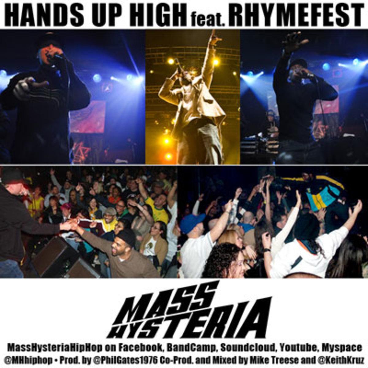 masshysteria-handsuphigh.jpg