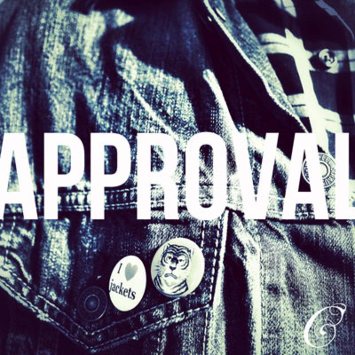 edge-approval.jpg