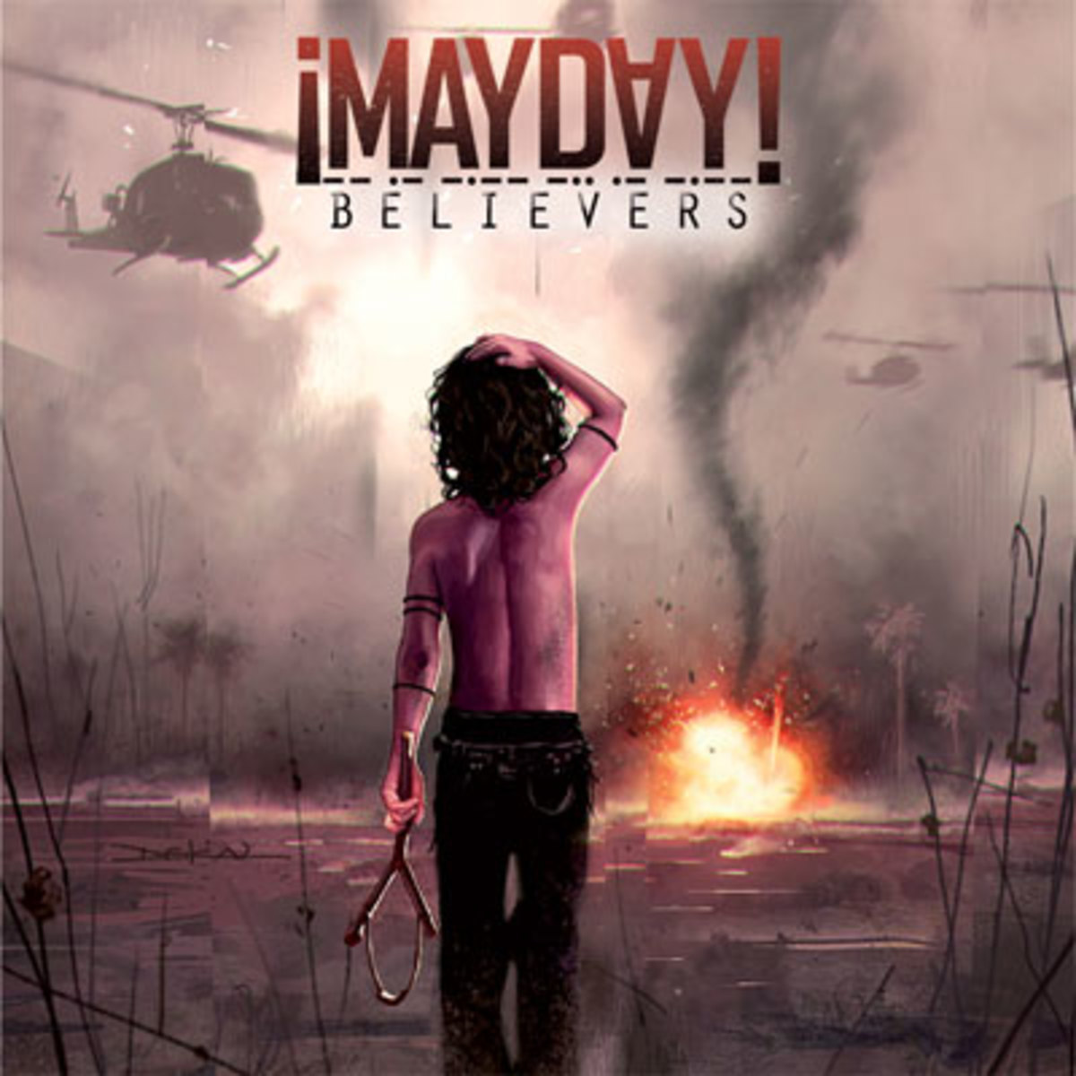 mayday-belivers.jpg
