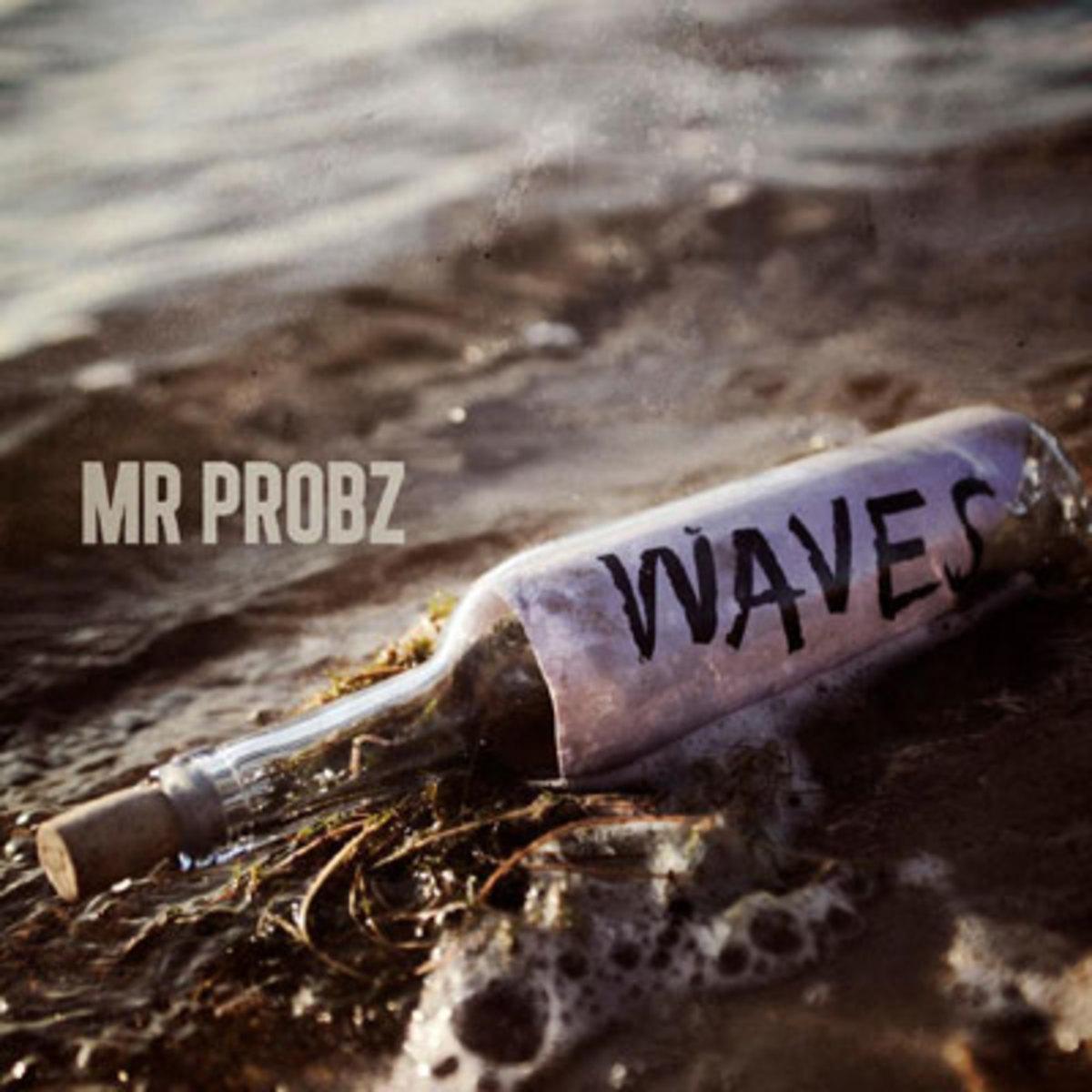 mrprobz-waves.jpg
