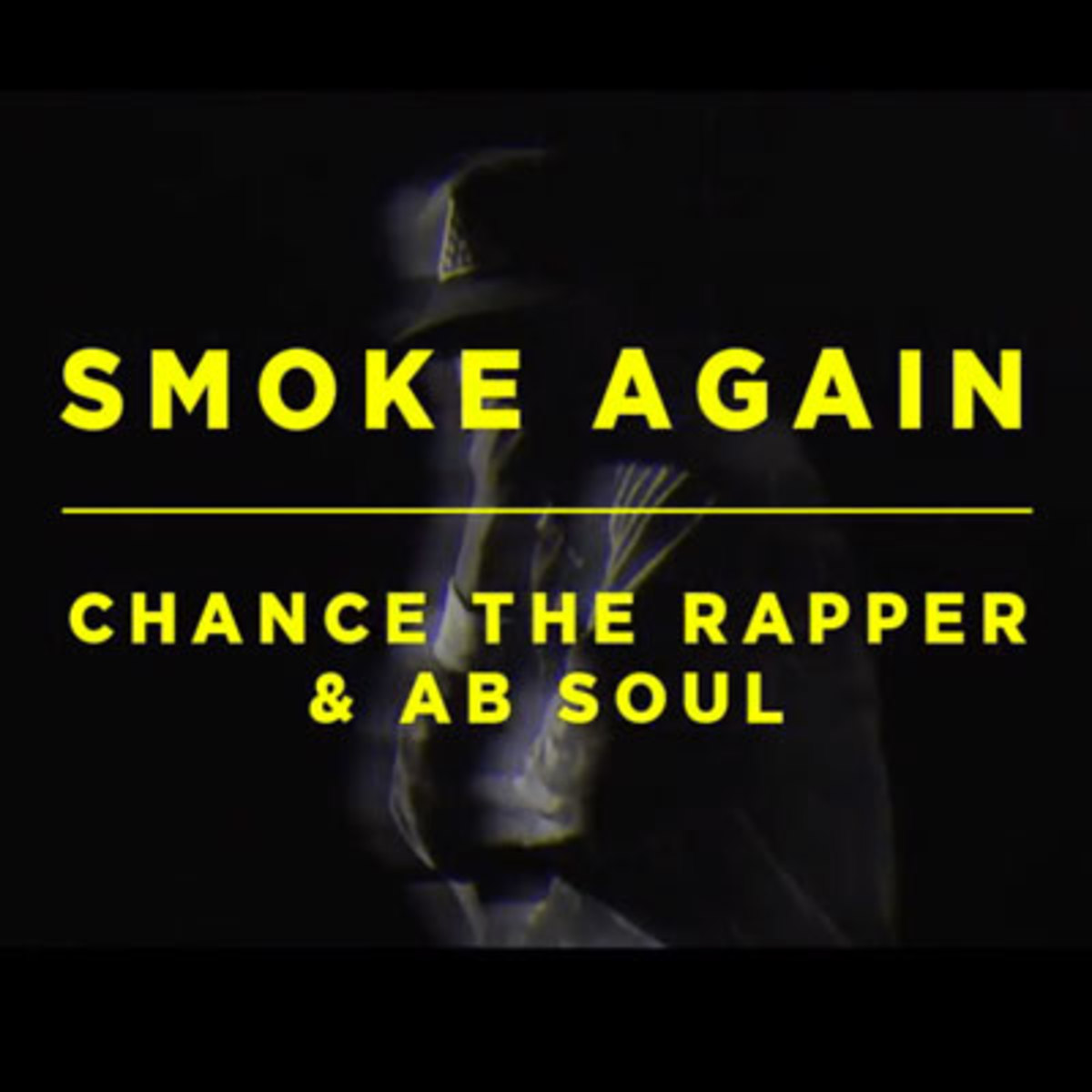 chancetherapper-smokeagain.jpg