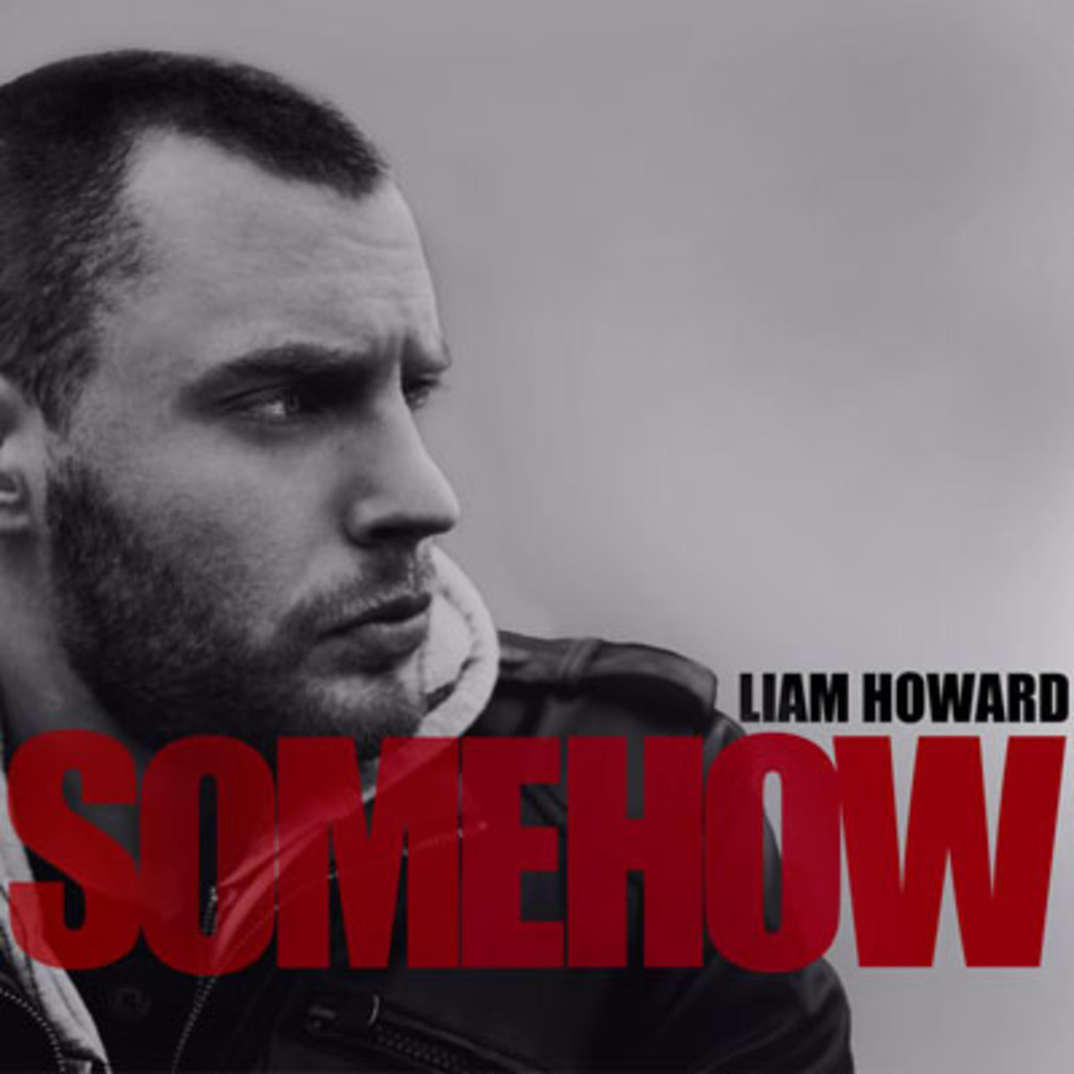 liamhoward-somehow.jpg