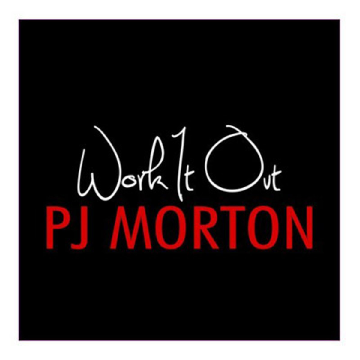pjmorton-workitout.jpg
