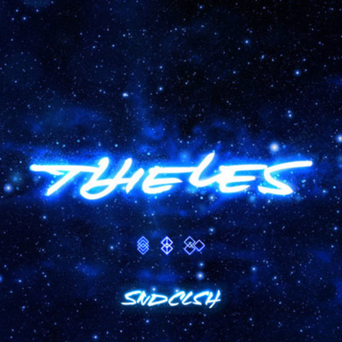 sndclsh-theives.jpg