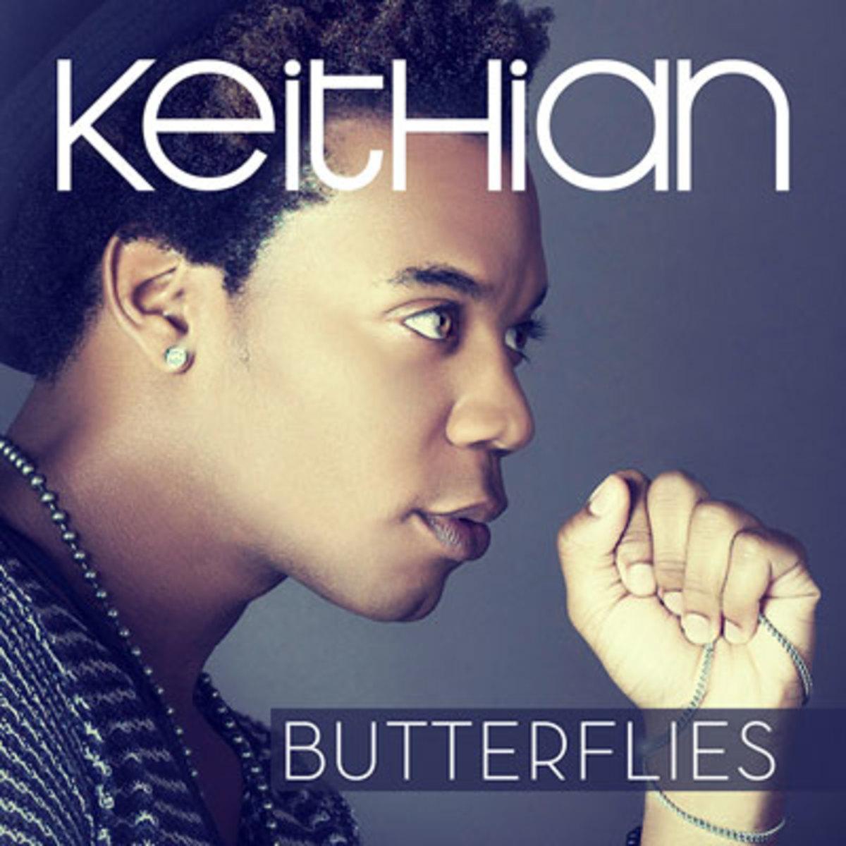 keithian-butterflies.jpg