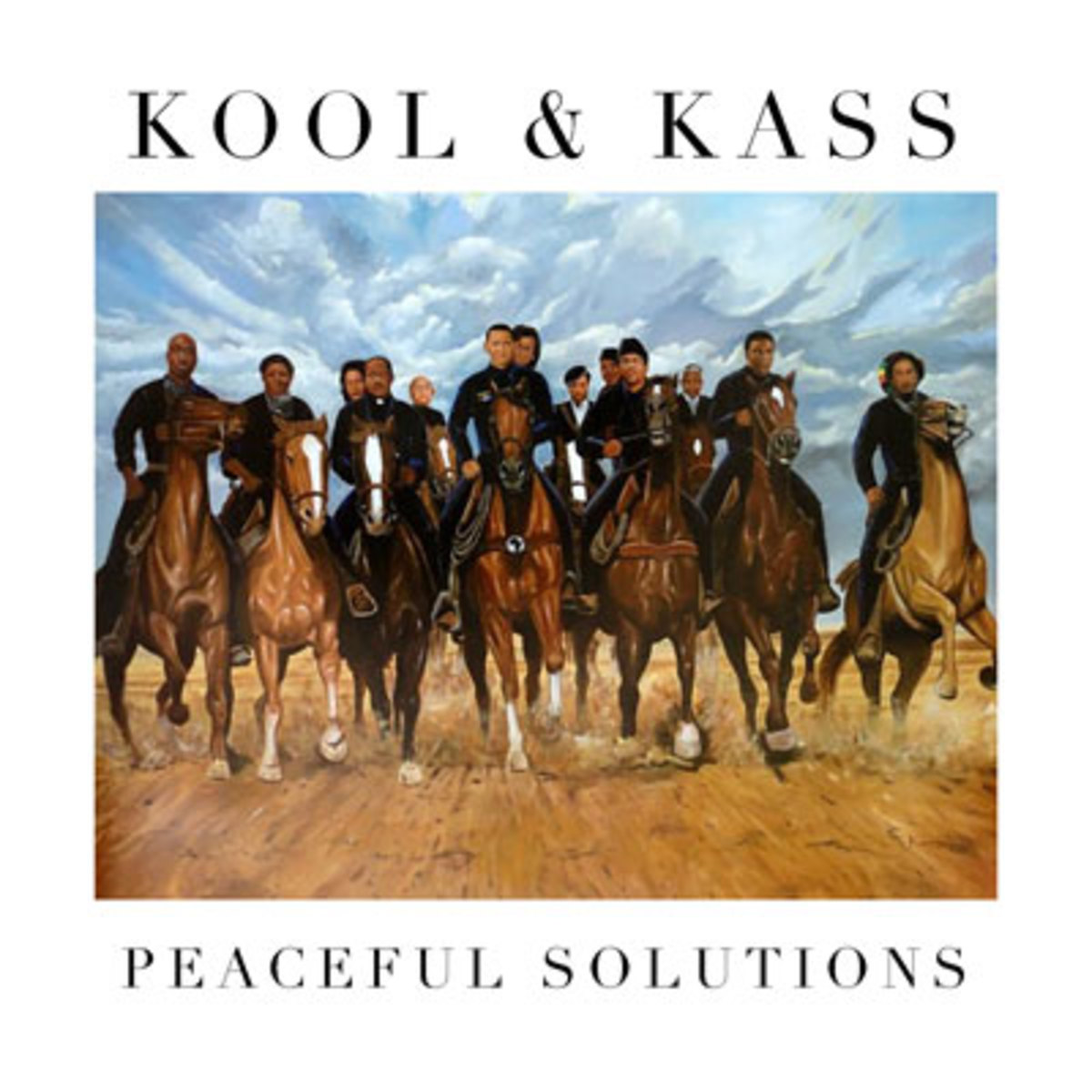 koolkass-peacefulsolutions.jpg