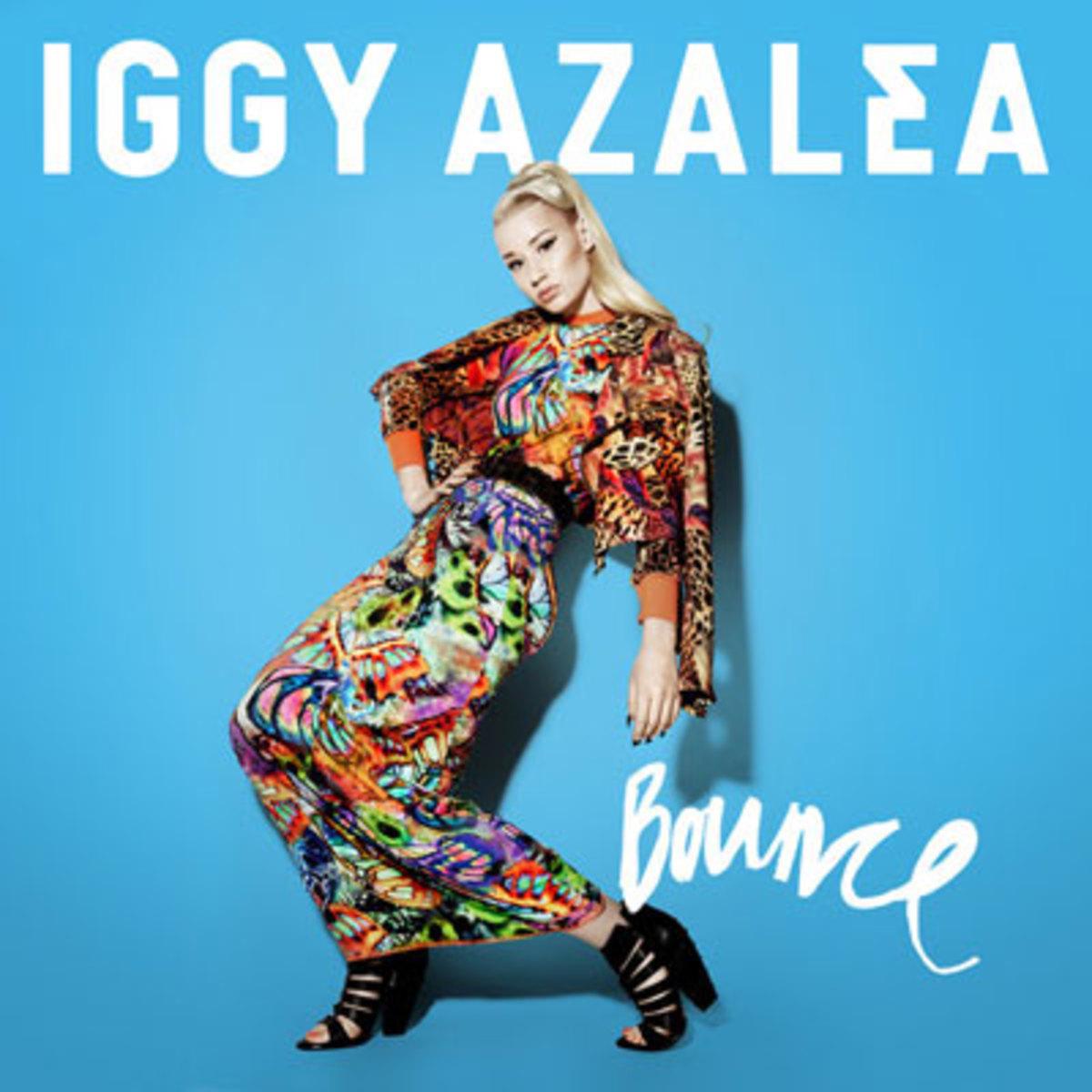 iggyazalea-bounce2.jpg
