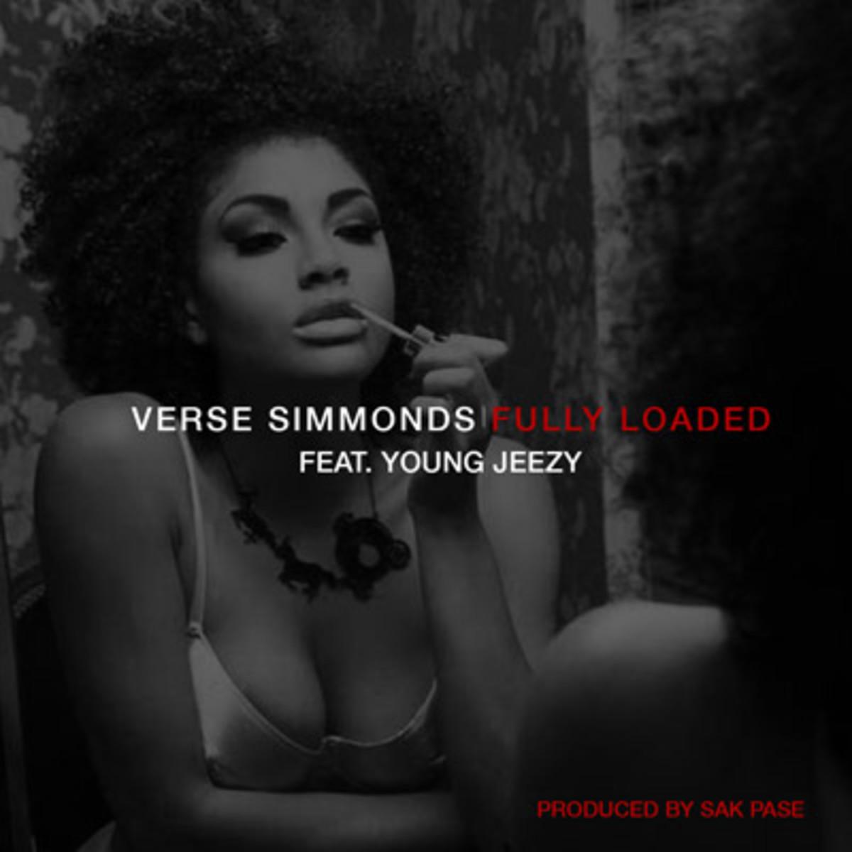 versesimmonds-fullyloadednew.jpg