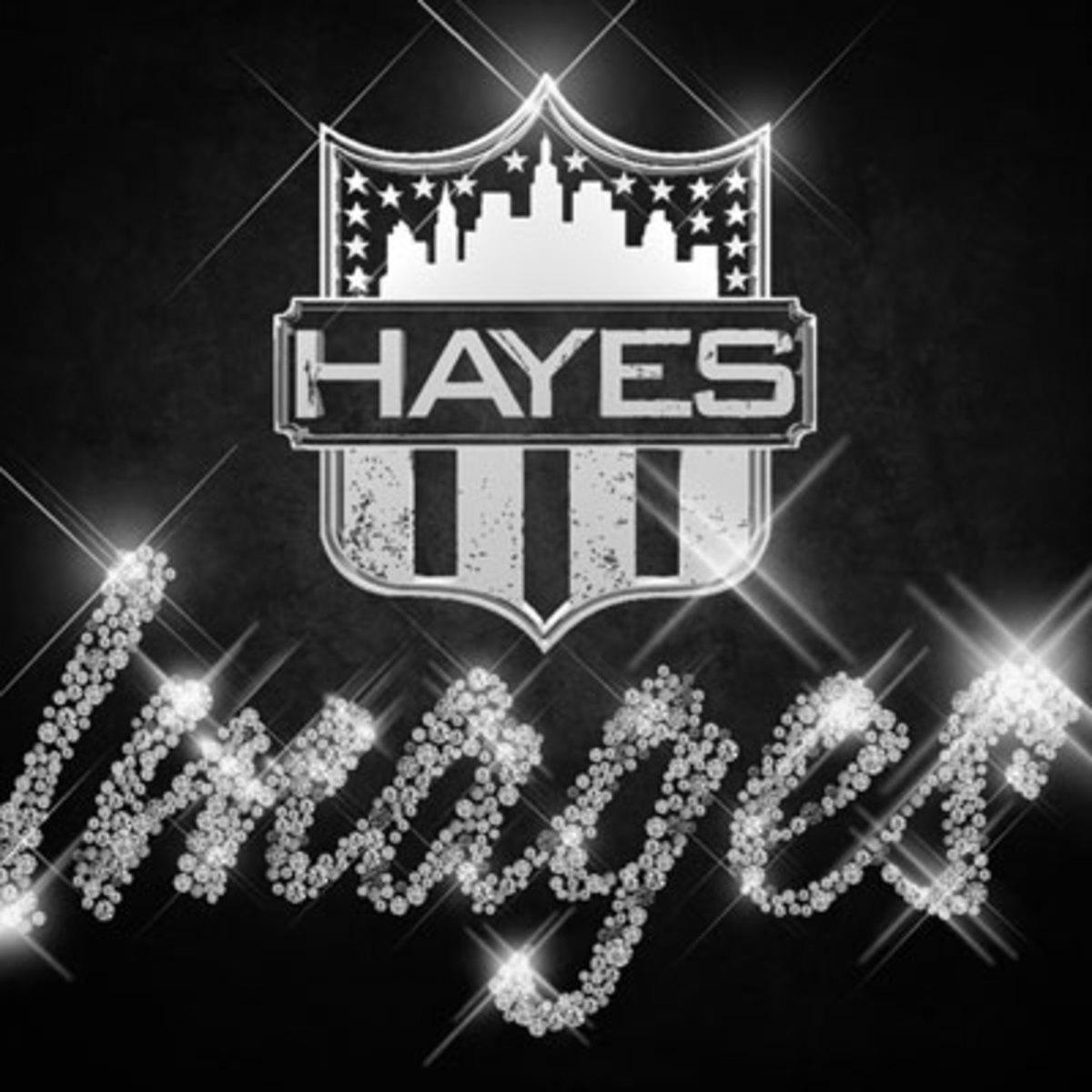 hayes-images.jpg