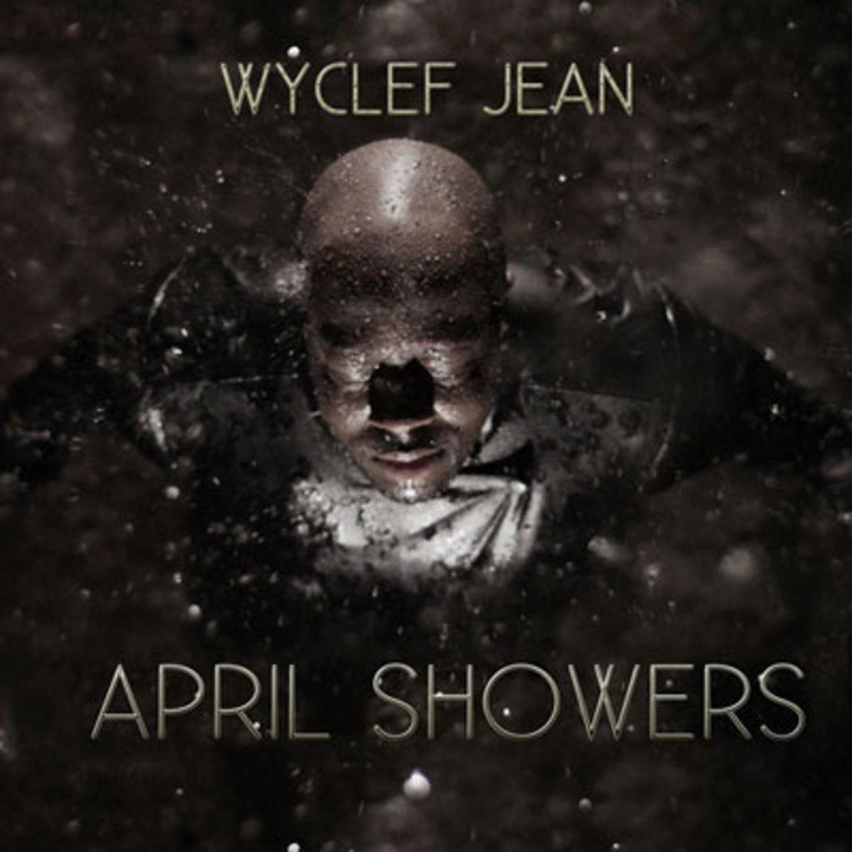 wyclefjean-aprilshowers.jpg