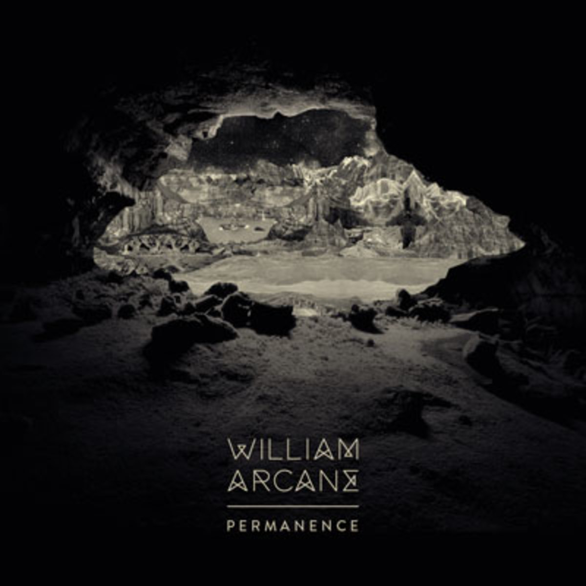 williamarcane-permanence.jpg
